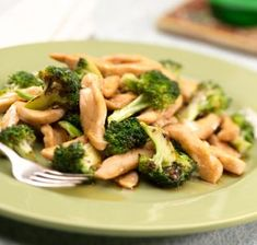 Talk about flavor! This chicken is amazing! Broccoli Chicken Dijon Makes 2 servings Per serving 1 Lean 3 Gr. Chicken Cauliflower, Chicken Broccoli, Cheesy Chicken, Dijon Chicken, Ginger Chicken, Thai Coconut Curry Chicken, Zone Diet, Lean And Green Meals, Greens Recipe