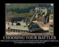 combat engineer - Google Search