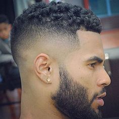 Haircut Styles In Spanish Haircut Haircutstyles Spanish Styles