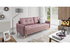 V Lumax-nábytek dneska barevný #FRIDAY :) suprová nabídka v akční ceně #blackfriday #akce #scandinavianstyle #scandic