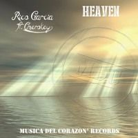 Rico Garcia Feat Cherokey Heaven by Rico Garcia on SoundCloud