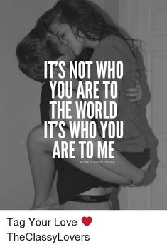 amazing quotes on love by the classy people Love Good Morning Quotes, Real Love Quotes, Soulmate Love Quotes, Good Morning Texts, Romantic Love Quotes, Amazing Quotes, Quotes For Your Girlfriend, Husband Quotes, Quotes For Him