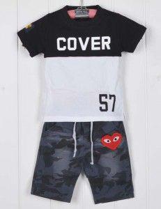 baju anak branded EBUTY 16 C real