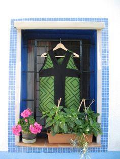 Lola Green, Ropa, Camisas