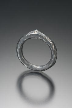 diamond ring 13.jpg