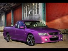 2007 holden ute svz front and side Pride And Glory, Australian Cars, Holden Commodore, Car Hd, Young Designers, Cars Motorcycles, Dream Cars, Bike, Vehicles