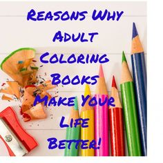 I can't remember exactly when I found peace after my dad was diagnosed with Dementia but I do know where.  Coloring books for adults.  These books have healed me and they can do the same for you.
