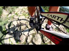 #Kross #Earth 2.0 #GoPro HD2