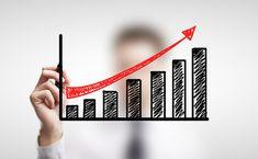 Scaling your business || Image Source: https://www.giveagradago.com/media/giveagradago/client/top-five-websites-for-business-development.jpg