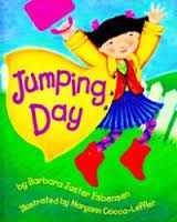 Dancing words blog: Children's Books about Dance and Books that inspire dancing
