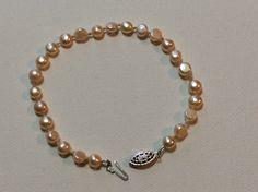 La perle classique