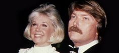 Doris Days only son died at the age of 62 after a long battle with cancer
