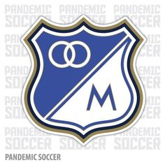 Colombian Liga Aguila, Millonarios – Deportes Tolima, Wednesday, pm ET / Watch and bet Millonarios – Deportes Tolima live Sign in or Register (it's free) to watch… Basketball Uniforms, Basketball Jersey, Club Colombia, Fc 1, Motorcycle Logo, Live Stream, Die Cut, Adhesive Vinyl, Everything