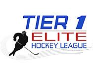 Links - College Hockey, Inc.