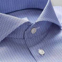 Blue shirt or car shirt?  This can be worn on the weekend with denim or a suit and tie.  Now available @napolismens_shop  #menswear #clothing #style #etonshirts #eton #napolisperlamoda #gq #mensfashion #dapper #fashionlover #styleformen #trend #menstyle #manstyle  #napoli #napolis #napolisperlamoda #buffalo #buffalobills #buffalosabres #officalstore #summer #swag #hgqru #guywithstyle #gq #fall #fall2016 #mtm #madetomeasure