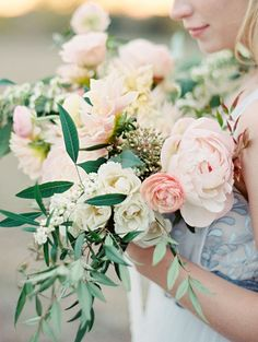 Springtime perfection  Source: Oncewed Photographer unknown