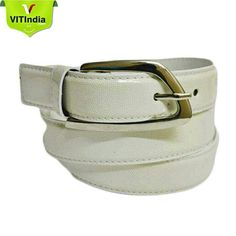 You are find women's belts at house of Fraser.Our range includes skinny, trouser & waist belts.Buy online & collect in vales International trade . Buy now www.vitindia.com