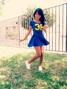 Muñeca Rosa ¡Hey mickey! cheerleading white sneakers | Muñeca rosa | Pinterest | White sneakers and Lifestyle & Muñeca Rosa: ¡Hey mickey! cheerleading white sneakers | Muñeca rosa ...