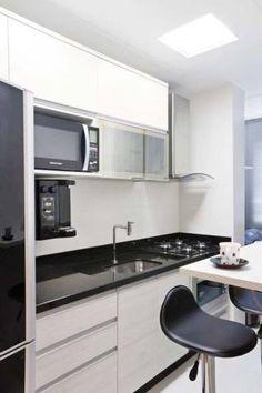 225-apartamentos-pequenos-projetos-de-profissionais-de-casapro