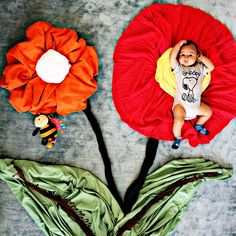 Baby photos BABY PHOTOS : PHOTO / CONTENTS  FROM  IN.PINTEREST.COM #WALLPAPER #EDUCRATSWEB