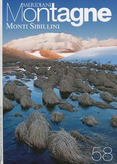 Monti Sibillini  https://www.amazon.it/dp/8872127343/ref=cm_sw_r_pi_dp_x_PG.AybE9BQ666