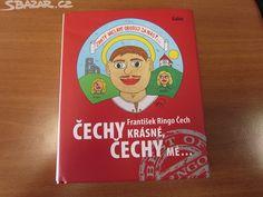 Frantisek Ringo Cech