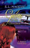 Golem in My Glovebox (Monster Haven series) by R.L. Naquin