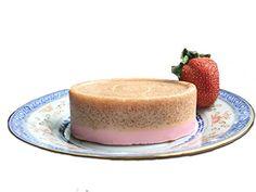 Strawberry Sugar Scrub & Soap: Vegan and Organic Prince of Wales Vegan Shoppe http://www.amazon.com/dp/B00YQXWFEQ/ref=cm_sw_r_pi_dp_gHHFvb1NHFYCH