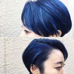 【HAIR】篠崎 佑介さんのヘアスタイルスナップ(ID:269870)