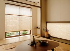 Japanese Home Design, Japanese Modern, Japanese Interior, Japanese House, Dream Apartment, Bedroom Apartment, Washitsu, Tatami Room, Entertainment Room