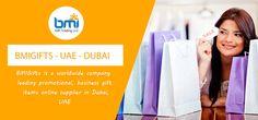 BMI Gifts: Stainless Steel online supplier in Dubai, UAE