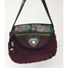 Produkte Archiv | Dreamfactory Saddle Bags, Fashion, Archive, Products, Moda, Fashion Styles, Fashion Illustrations