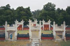 China Fotos, Shanghai, Beijing, Hong Kong, Peking, Reise, Travel Shanghai, Beijing, China Peking, Hong Kong, Painting, Travel, Travel Photography, Traveling, Voyage
