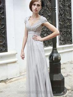 fashion,dress,Evening Dress