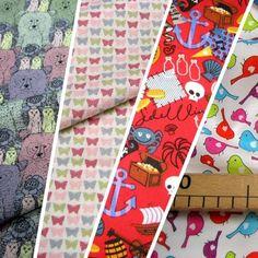 Patchwork infantil // Children patchwork #tela #teixit #tejido #fabric #infantil #children #patchwork #teixitsbaig