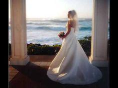 ΝΑΤΑΣΑ ΘΕΟΔΩΡΙΔΟΥ- Αν υπάρχει παράδεισος Music Videos, Entertaining, Wedding Dresses, Youtube, Blog, Fashion, Bride Dresses, Moda, Bridal Gowns