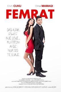 Femrat (2013) Full Movie Watch Online HD Free | Pencurimuvi