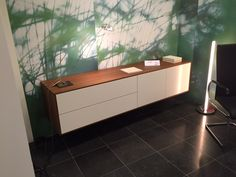 interl bke cube fine design werner aisslinger sideboard s zimmer pinterest cube. Black Bedroom Furniture Sets. Home Design Ideas