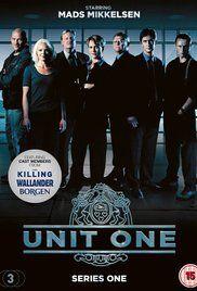 Unit 1 Poster