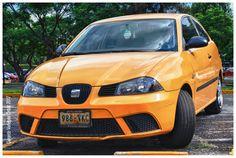 Yellow Car by Gerry-Lee on DeviantArt Yellow Car, Life Goals, Volkswagen, Car Seats, Audi, Motors, Cars