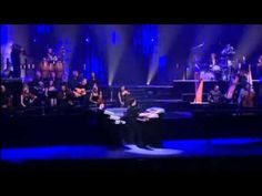 yanni Within Attraction - YouTube