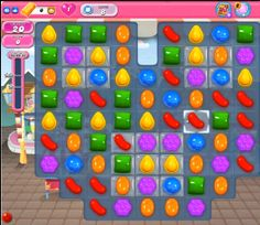 are there cheat codes for candy crush candy crush cheat codes candy crush cheat codes for lives candy crush cheats and codes candy crush cheats code candy crush game cheat code candy crush game cheat codes candy crush game code cheat code for candy crush lives