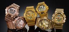 TƯ VẤN MUA VÀ KẾT HỢP ĐỒNG HỒ ĐÔI CASIO G-SHOCK HÀNG HIỆU  Có lẽ bạn sẽ thấy ngạc nhiên với các cặp đồng hồ đông Casio G-Shock vì đồng hồ G-Shock vốn là đồng hồ dành cho nam thì làm sao có thể có được một cặp đồng hồ đôi dùng cho nam nữ được.  Bí quyết chọn đồng hồ đôi Casio G-Shock đó lại rất đơn giản, bạn chỉ việc kết hợp đồng hồ có màu sắc thích hợp với cả nam lẫn nữ để đạt được sự hài hòa đối với cả nữ giới. Hãy thử ngay bạn nhé!