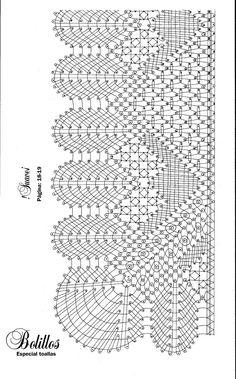 Álbumes web de Picasa Bobbin Lace Patterns, Crochet Patterns, Bruges Lace, Romanian Lace, Bobbin Lacemaking, Lace Heart, Lace Jewelry, Crochet Tablecloth, Needle Lace