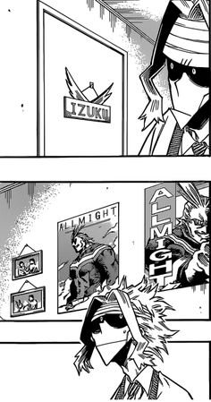 Look at his grumpy face in the first panel love cartoon prof-telperion Boku No Academia, My Hero Academia Shouto, Hero Academia Characters, Grumpy Face, Aizawa Shouta, Syaoran, Boku No Hero Academy, Harry Potter, Me Me Me Anime