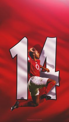 Arsenal Fc Players, Arsenal Football, Football Soccer, Football Players, Thierry Henry Arsenal, Arsenal Wallpapers, English Premier League, World Of Sports, Best Player
