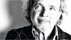 Inspiración de un Maestro... Francis Mallman