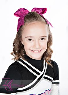 amr-photo.com ~ Cheer, CheerKats, Cheerleaders!