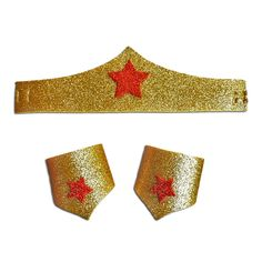Latest product added Children's Wonder... see it here http://www.simplypartysupplies.co.za/products/childrens-wonder-woman-headband-and-cuffs?utm_campaign=social_autopilot&utm_source=pin&utm_medium=pin #fancydress #fb
