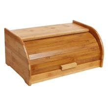 Bamboo Box, Bamboo Box direct from Youxi Sanheng Bamboo And Wood Products Co., Ltd. in China (Mainland)